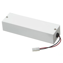 Dainolite DMDR445-60 - 24V DC,60W LED Dimmable Driver w/Case